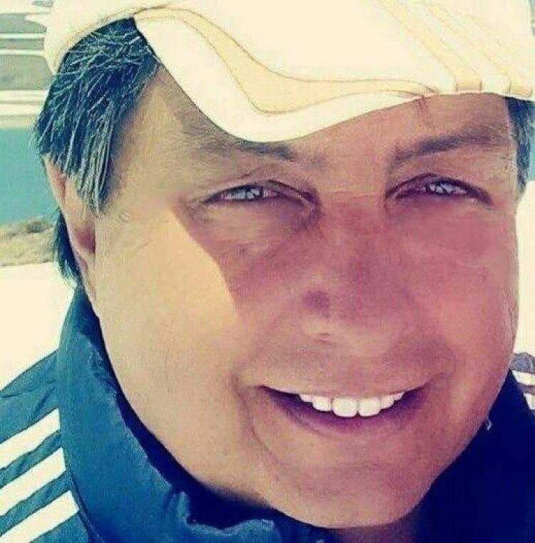 """Jaime Omar Nova Vidal sería el nuevo entrenador del """"Depo"""" Albirrojo"""