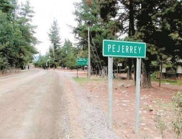 (AUDIO) Seremi del MOP del Maule confirmó que Consorcio Icafal Sicomaq pavimentará el tramo El Peñasco-Pejerrey-Los Hualles en el Santuario Achibueno