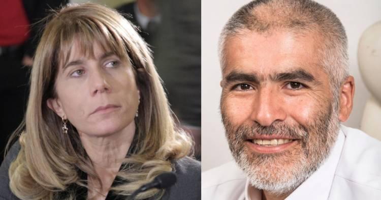 Denuncian que 70 funcionarios del hospital podrían quedar sin trabajo debido al decreto de cuarentena obligatoria para Linares
