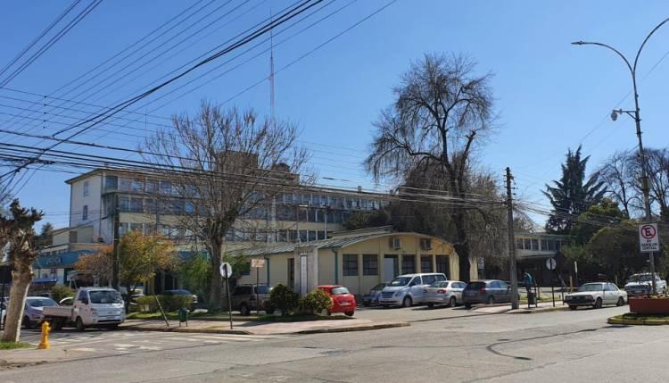 ÚltimaHora: En el Maule y Linares siguen al alza los casos de Covid-19
