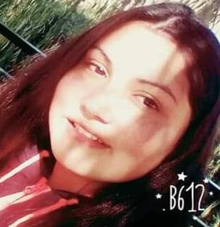 Presentan denuncia por presunta desgracia por desaparición de joven