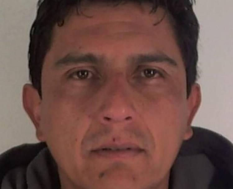 Condenan a 30 años de cárcel al homicida y abusador sexual Julio Araya Miranda