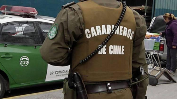 Prisión preventiva para sujeto acusado de violar a joven en Linares