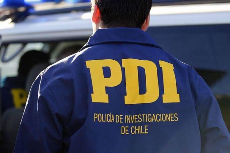 PDI de Linares indaga denuncia por ataque sexual contra una mujer en Longaví