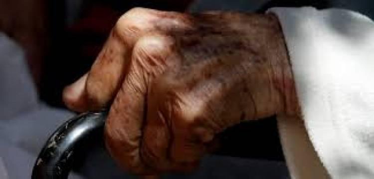 Adulto mayor de 84 años fallece debido a un incendio en la comuna de Longaví